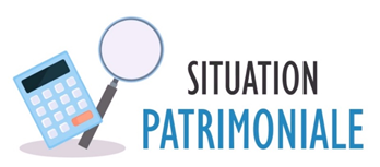 Situation Patrimoniale